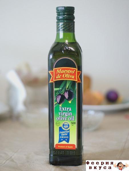Оливковое масло цена в магазинах пятерочка
