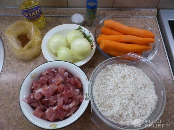 Блюда из корневой петрушки рецепт
