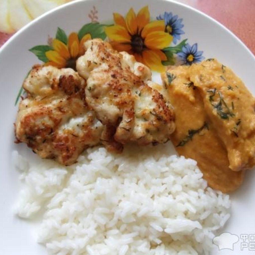 Салат с курицей 142 рецепта с фото пошагово. Как