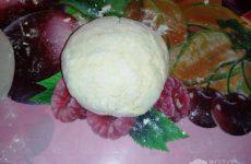 Рецепт: Домашние сырники — с маленьким секретом