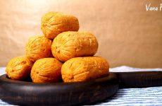 Домашние куриные сосиски в пищевой пленке, рецепт с фото и видео