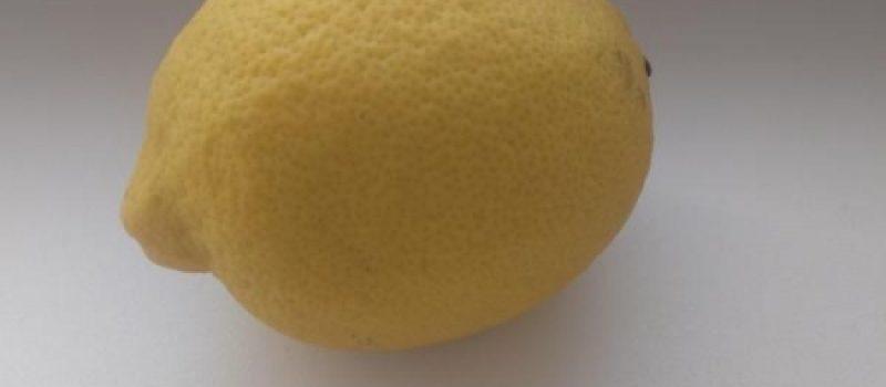 Рецепт: Лимонад освежающий натуральный из мяты «Фантастика» — напиток