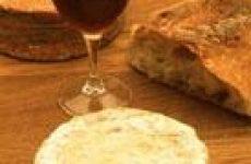 Соблазны Болгарской кухни