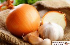 Диета для здоровых вен: 8 обязательных элементов