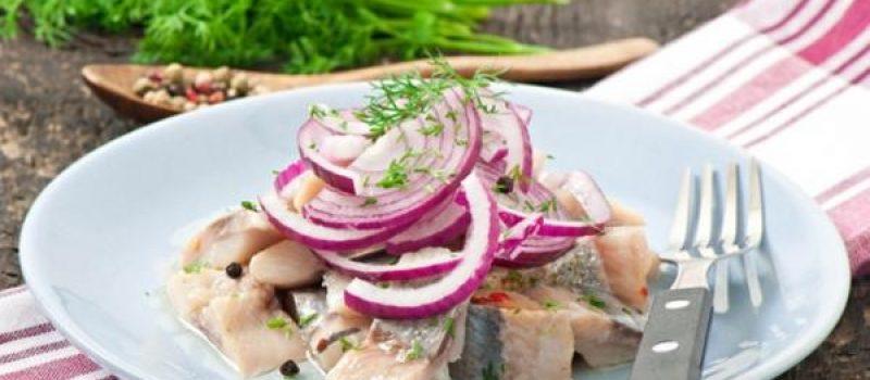 Готовьте немедленно: 15 классных рецептов из рыбы