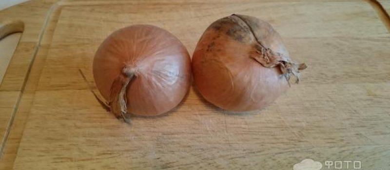 Рецепт: Рыба запеченная — …под соусом с картофелем и грибами…