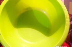 Рецепт: Манник как в детстве — Нежный, мягкий и рассыпчатый манник со сметанкой и вареньем как в детстве! +ВИДЕО!