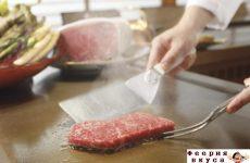 Вся правда о самом дорогом мясе в мире