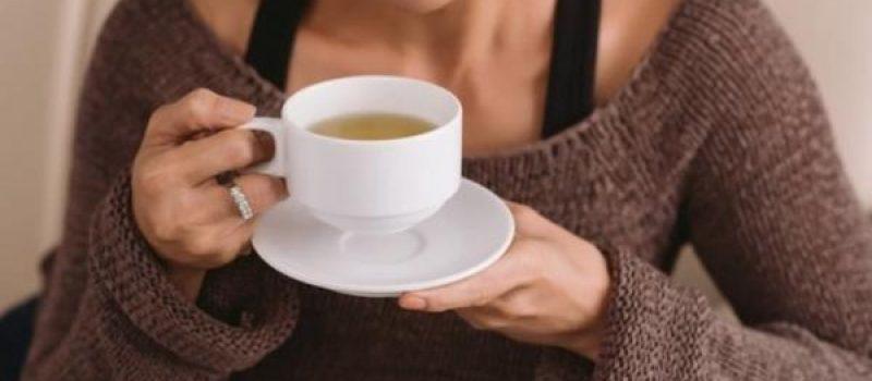Восемь «полезных» привычек, которые вредны для здоровья