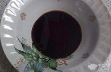 Рецепт: Куриные крылышки в соевом соусе — с болгарским перцем