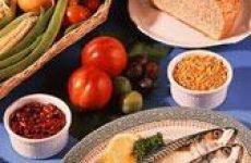 Быстрая Прибалтийская кухня